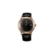 ORIENT Automatic Analog Men's Watch CER24008B