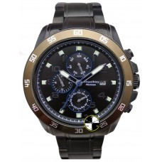 ALEXUS CHIRSTY Men's Watch S0505B