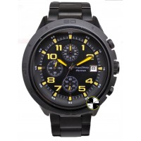 ALEXUS CHRISTY Men's Watch S8379F