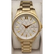 Alexus Christy Analogue Lady's Watch S8644C