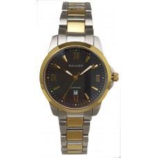 Balmer Analogue Lady's Watch 7756L