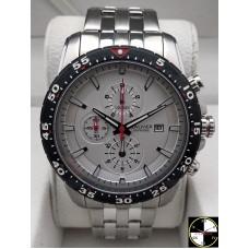 BALMER Men's Watch Chronograph 7778G