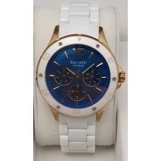 Balmer Ceramic Lady Watch 7916M RG-5