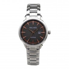 BALMER Analog Lady Watch 7921L SS-48