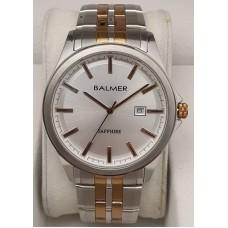Balmer Analogue Men's Watch  7922G RTG-18