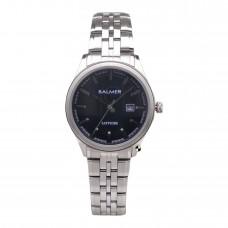 BALMER Analog Lady Watch 7922L SS-4