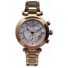 BALMER Lady Sport Watch 7897M-RG-1