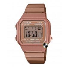 CASIO Digital Bracelet B650WC-5ADF