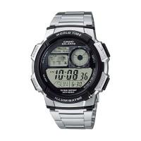 CASIO Digital Men's Watch AE-1000WD-1AVDF