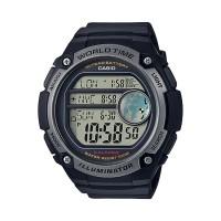 CASIO Digital Men's Watch AE-3000W-1AV