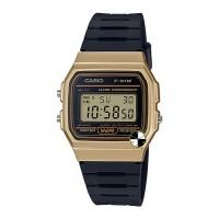 CASIO Digital Men's Watch F91WM-9A