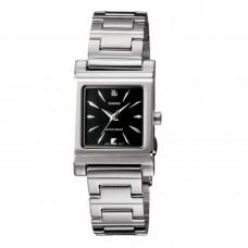 CASIO Analog Lady Watch LTP-1237D-1A2DF