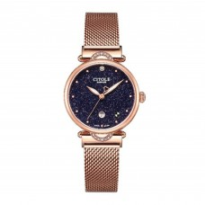 CITOLE Analog Lady's Watch CT5202LRUR