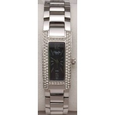 Claudia Analogue Lady's Watch S6396C
