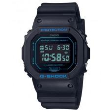 G-SHOCK Digital DW-5600BBM-1DR Men's Watch