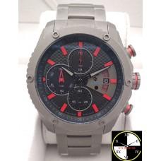 EXPEDITION 6627MCBTTBARE Chronograph Men's Watch
