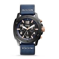 FOSSIL Modern Machine Chronograph 45mm Men's Watch FS5066