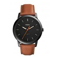 FOSSIL The Minimalist Slim 44mm Men's Watch FS5305