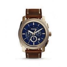 FOSSIL Machine Chronograph 45mm Men's Watch  FS5159
