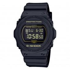 G-SHOCK Digital DW-5700BBM-1DR Men's Watch