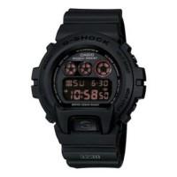 G-SHOCK Digital DW6900MS-1 Police Evo