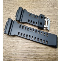 G SHOCK PU strap GA-100, GA-110,G-8900