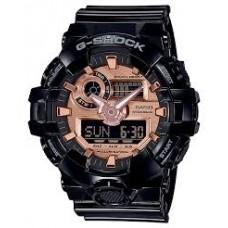 G-SHOCK Analog Digital GA-700MMC-1ADR Men's Watch