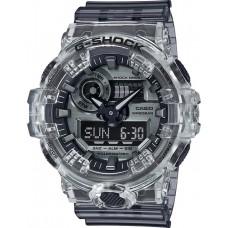 G-SHOCK Analog Digital GA-700SK-1ADR Men's Watch