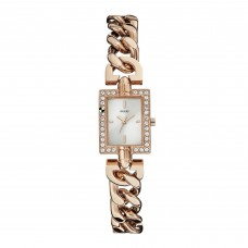 GUESS Ladies Guess Trend Watch W0540L3