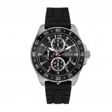 GUESS Men Multi-Function Jet W0798G1