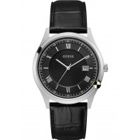 Guess Analog Men's Watch W1182G3