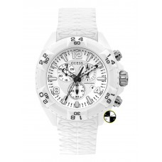 GUESS Chronograph Men's Watch W1271G1