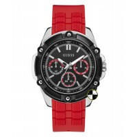 GUESS Chronograph Men's Watch W1302G1