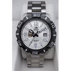 ORIENT Automatic Bracelet Men's Watch CDW03002W