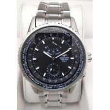 ORIENT Automatic Bracelet Men's Watch CFA02001B
