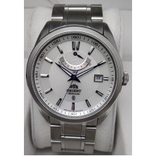 ORIENT Automatic Bracelet Men's Watch CFD0F001W