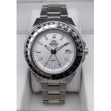 ORIENT Automatic Bracelet Men's Watch CFE06001W