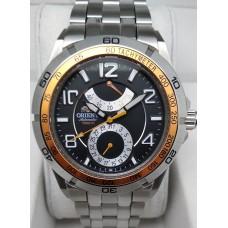 ORIENT Automatic Bracelet Men's Watch CFM00002B