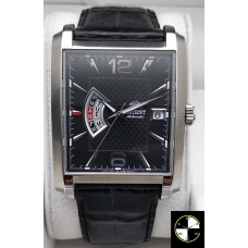 ORIENT Automatic Leather Strap Men's Watch ORFFNAB004B