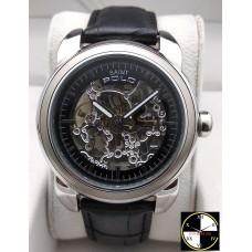 SAINT POLO Automatic Men's Watch 2060G