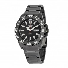 SEIKO 5 SPORTS AUTOMATIC Men's Watch SRP489K1