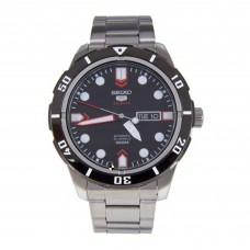 SEIKO 5 SPORTS AUTOMATIC Men's Watch SRP673K1