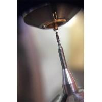 Watch Tools DRILL 0.4mm, 0.5mm, 0.7mm