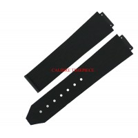 WATCH SPARE PART HUBLOT Big Bang Series Compatible Silicon Strap