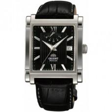 ORIENT Automatic Analog Men's Watch  FFDAH004B0