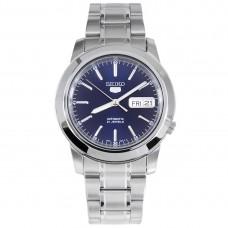 SEIKO 5 AUTOMATIC Men's Watch SNKE51K1