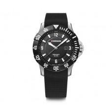 WENGER Seaforce 43mm Men's Watch 01.0641.132