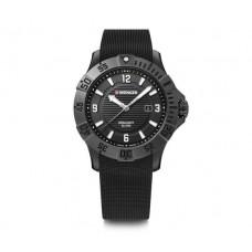 WENGER Seaforce 43mm Men's Watch 01.0641.134