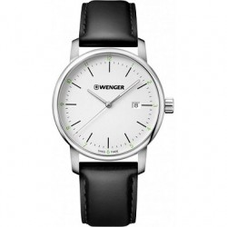 WENGER Urban Classic 42mm Men's Watch 01.1741.109