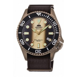 ORIENT Automatic 43mm Men's Watch ORRA-AC0K05G ( 70th Anniversary Limited Edition ) JAPAN MADE